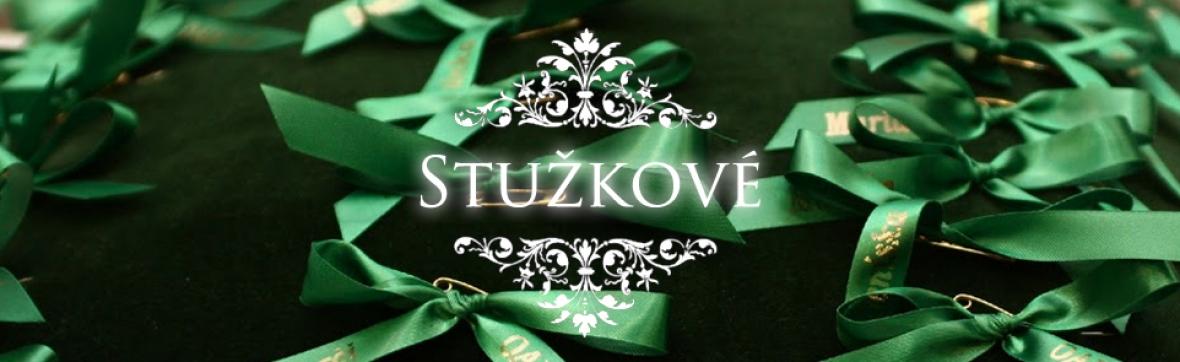 410789a19 DJ Rudo Sládeček :: Svadby, stužkové, stretávky. diskotéky, rodinné a  firemné oslavy DJ z okolia Nitra, Bratislava, Nové Zámky, Trnava .